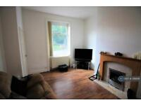 2 bedroom house in Dale Street, Ossett, WF5 (2 bed)