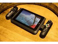 Linx Vision Windows 10 Xbox One Pc Stream