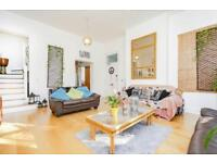 1 bedroom flat in Building 20, Royal Arsenal Riverside, Woolwich SE18