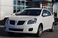 2009 Pontiac Vibe 4WD SPÉCIAL PROMO