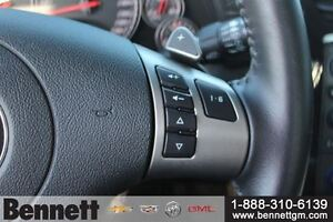 2010 Chevrolet Corvette 6.2V8 430 hp with Pwr Roof + Heated Leat Kitchener / Waterloo Kitchener Area image 14