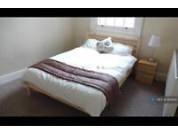 1 bedroom flat in Westgate End, Wakefield, WF2 (1 bed)