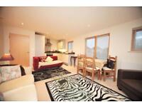 1 bedroom flat in Liberty Court, Great North Way, Hendon NW4