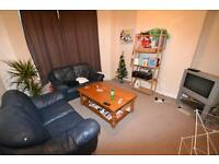 4 bedroom house in Richard Street, Cathays, Cardiff