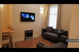 4 bedroom house in Taunton Street, Liverpool, L15 (4 bed) (#1067245)