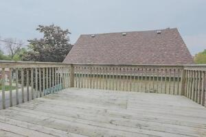 128 Briscoe Street - 2 Bedroom House for Rent London Ontario image 15