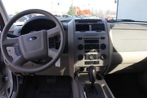 2009 Ford Escape XLT Automatic 3.0L Windsor Region Ontario image 11