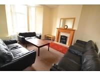 8 bedroom house in Harriet Street, CATHAYS, CARDIFF