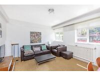 THREE 3BED TO LET IN PIMLICO!!