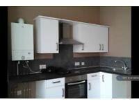 1 bedroom flat in Victoria Road, Liverpool, L13 (1 bed)