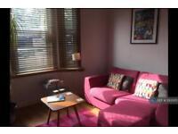 1 bedroom flat in Southampton Way, London, SE5 (1 bed)