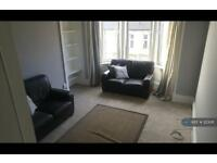 1 bedroom flat in Gardner St, Glasgow, G11 (1 bed)