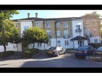 1 bedroom flat in Kingswood Drive, Sutton, SM2 (1 bed)