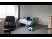 1 bedroom in Albany Road, Derby, DE22 (#1102312)