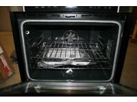 Professional oven cleaning, end of tenancy cleaning and domestic.