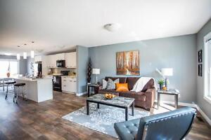 Two Bedroom at 5225 Mitchinson Way for Rent