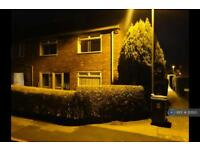3 bedroom house in Dunsmore Close, Beeston, Nottingham, NG9 (3 bed)