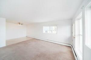 Bachelor, 1, 2, and 3 Bedroom Suites in Yellowknife Yellowknife Northwest Territories image 6