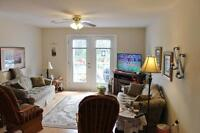 Large 1 & 2 Bedroom apartments PET FRIENDLY