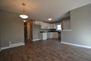 BRAND NEW!! 2 Bedroom Unit by Downtown Regina