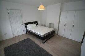 Room to Rent, Ullswater Road, Southmead, BS10