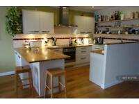 3 bedroom house in Arundel Court, Bishopston, Bristol, BS7 (3 bed)