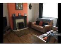 2 bedroom house in Southwick, Sunderland , SR5 (2 bed)
