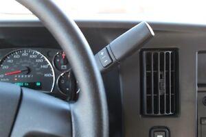 2015 Chevrolet Express 2500 -  HAIL DAMAGE Moose Jaw Regina Area image 20