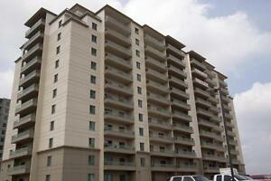 Fallowfield Towers - Oleander Apartment for Rent
