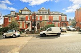 2 bed Flat Muswell Road Advertised directly landlord
