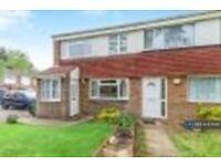 Magnificent 3 Bedroom House To Rent In Kent Gumtree Download Free Architecture Designs Scobabritishbridgeorg