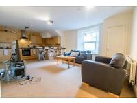 4 bedroom flat in Heaton Road, Newcastle Upon Tyne