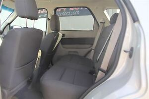 2009 Ford Escape XLT Automatic 3.0L Windsor Region Ontario image 10