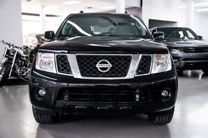 2009 Nissan Pathfinder S  *SUNROOF*