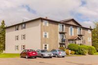 2 Bdrm available at 20 Maypoint Road, Charlottetown
