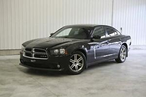 Dodge Charger SXT 2013 *INSPECTION COMPLETE  *
