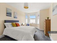 1 bedroom in Nottingham Road, Melton Mowbray, LE13 (#1166741)
