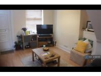 2 bedroom house in Amity Road, Reading, RG1 (2 bed)