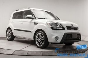 2013 Kia Soul 2.0L 2u, BLUETOOTH