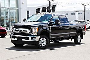 2017 Ford F-250 XLT*170$/SEMAINE