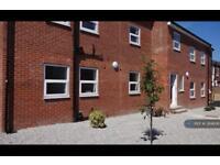 2 bedroom flat in Wakefield, Wakefield, WF6 (2 bed)
