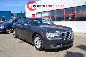 2013 Chrysler 300 Touring Edmonton Edmonton Area image 1