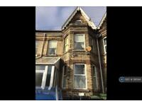 1 bedroom flat in Avenue Road, Weymouth, DT4 (1 bed)