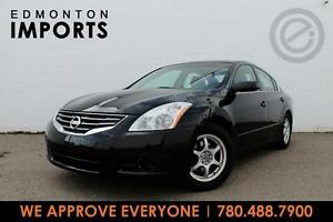 NEED A LOAN? ALL CREDIT APPROVED!!! AS LOW AS 3.99% DRIVE TODAY!