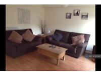 1 bedroom in Welwyn, Welwyn, AL6