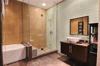 Condo - à vendre - Villeray/Saint-Michel/Parc-Extension - 20660
