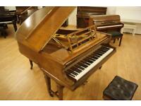 Blüthner grand piano. Tuned & UK delivery available. Previously restored