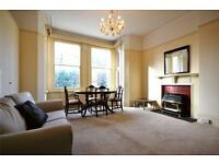 1 bedroom flat in Coolhurst Road, Crouch End, N8