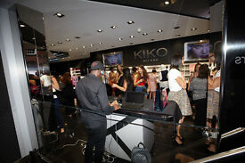 From £60 - PA/DJ service and equipment hire for large or small venues; ideal for PARTIES, DJ'S etc