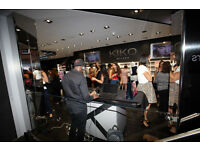 London PA/DJ service and equipment hire for any event; Weddings, Parties, Clubs, Stores, Bands etc